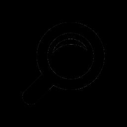 iconmonstr-magnifier-4-icon-256
